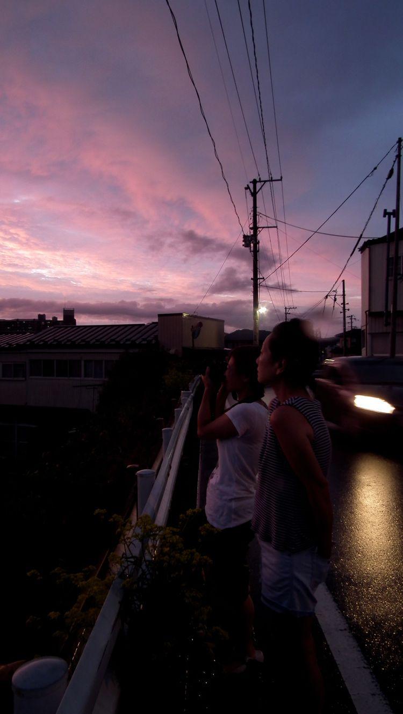 Shiogama201408_07