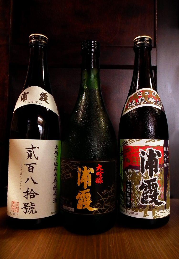Urakasumi201408_1