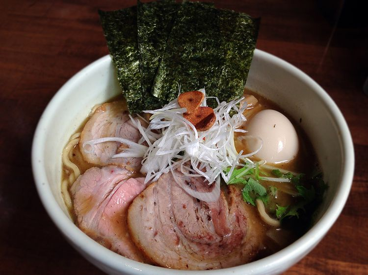 Muromachi201408_4
