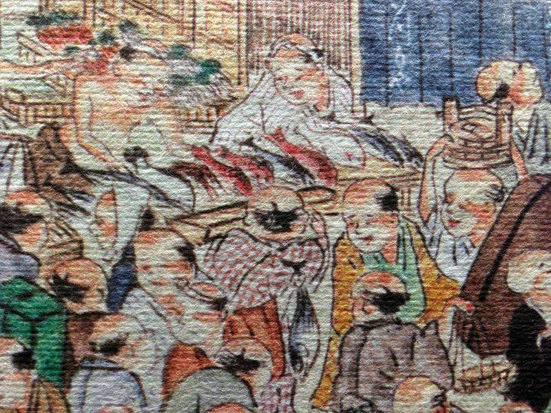 Muromachi201408_1