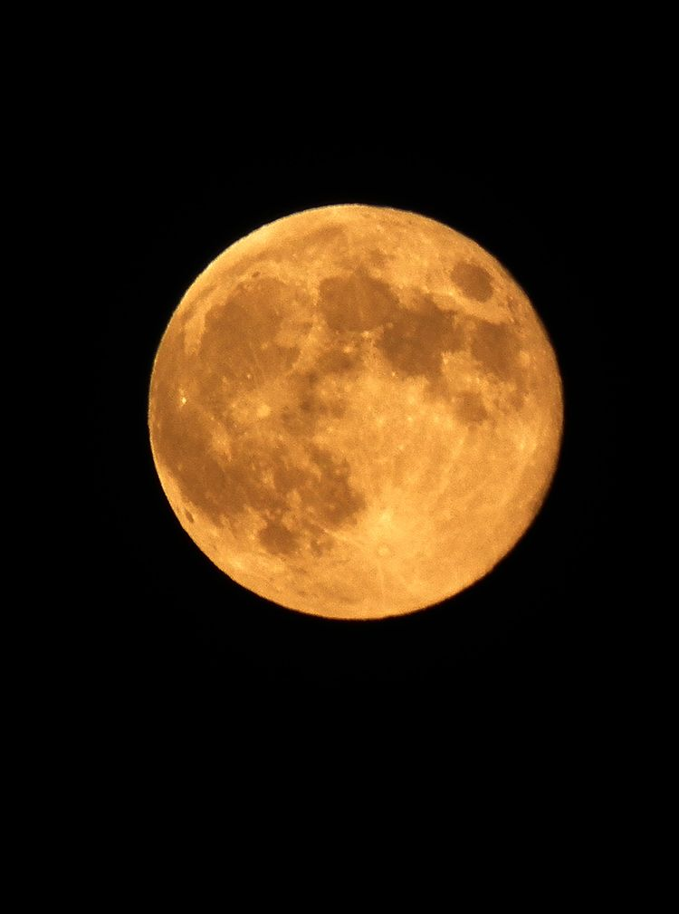 Moon_20140909_1
