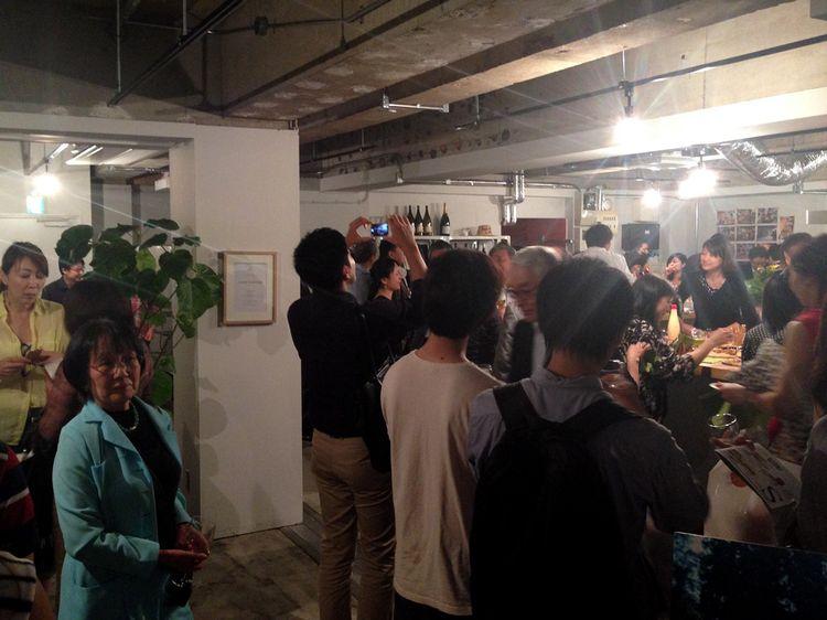 Mitsuojean03
