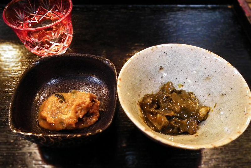 Daitokuya200920_03
