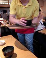 Torifuji2014_3