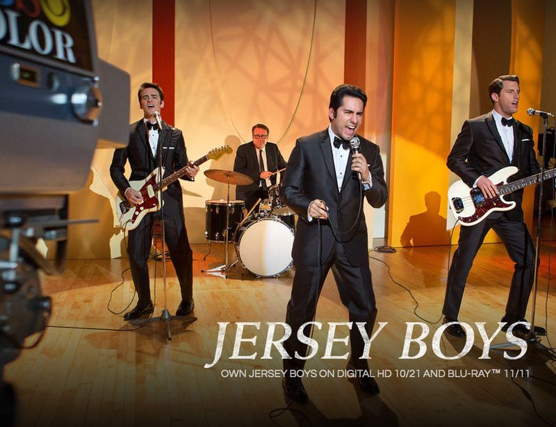 Jerseyboys00
