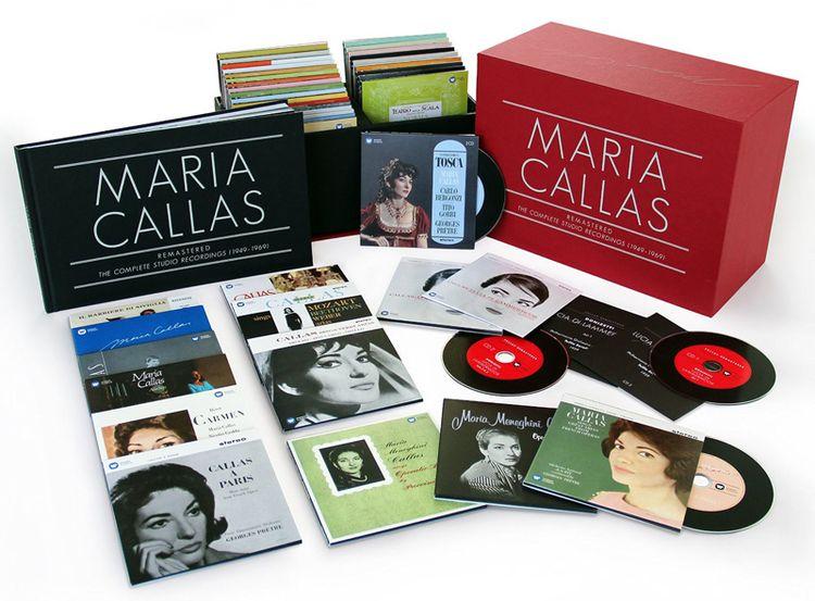Callas_box