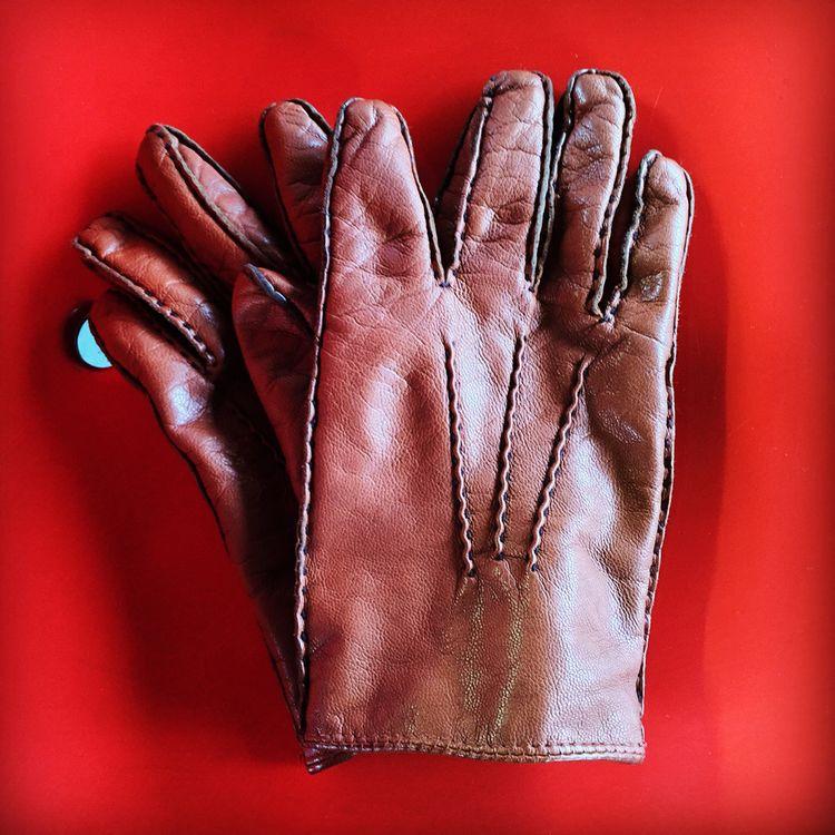 Glove201411