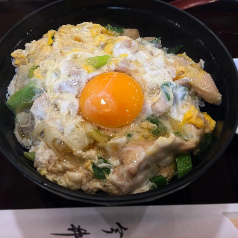 Osaka201411_1
