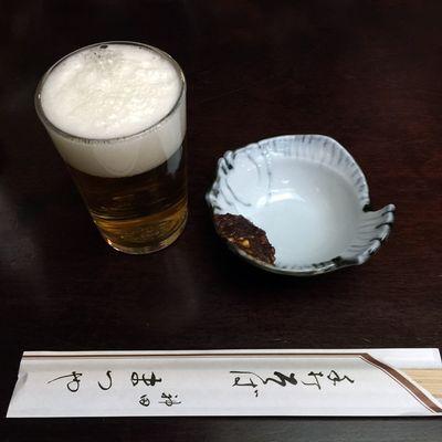 Matsuya20141_01