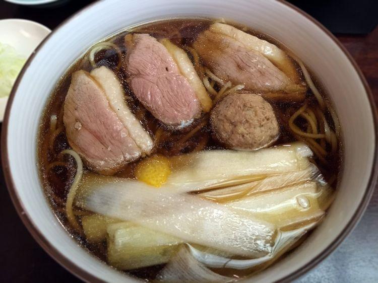 Matsuya20141_06