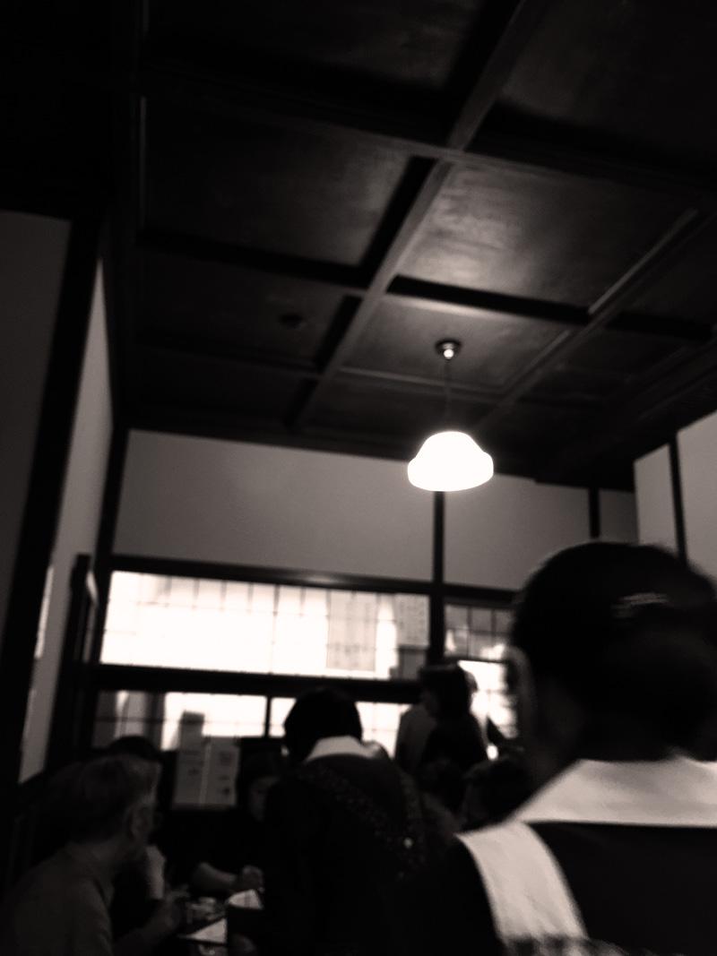 Matsuya20141_08