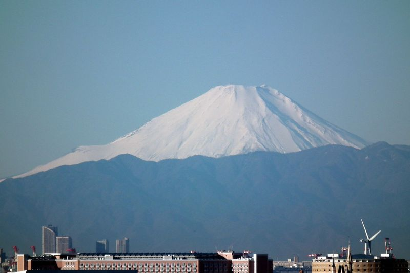 Fuji20141223