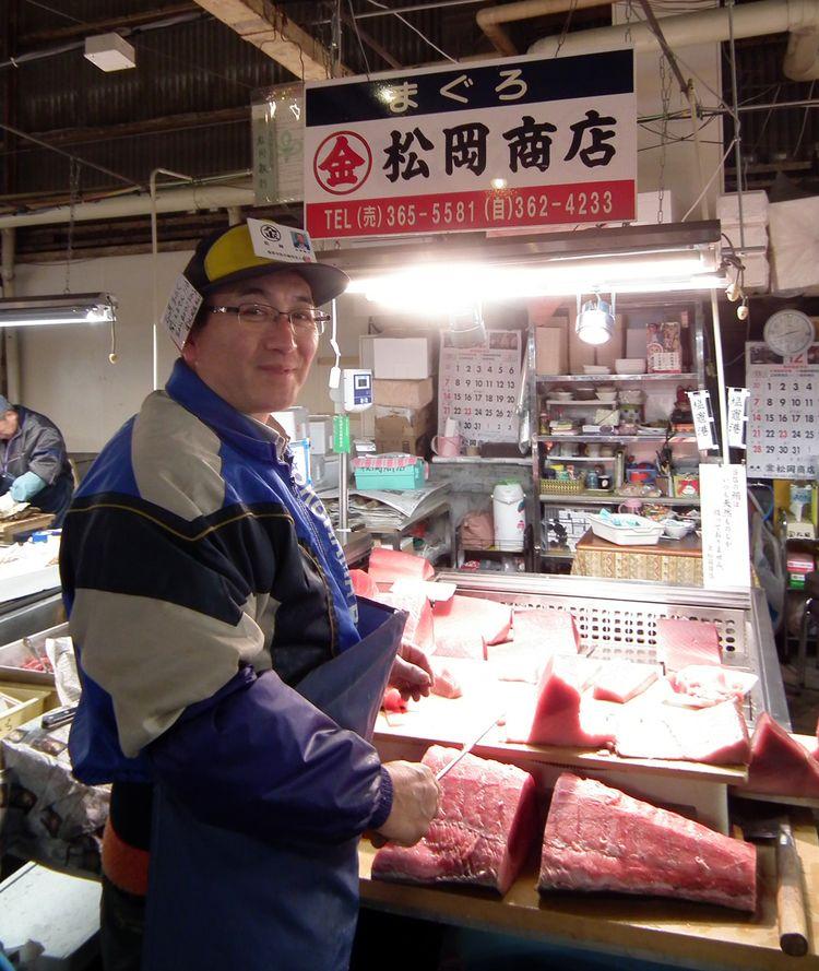 Shiogamaichiba201412_1