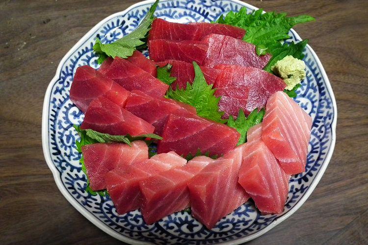 Shiogamaichiba201412_7