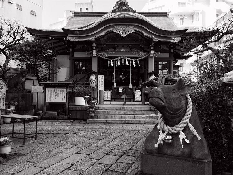 Hirakawajinja