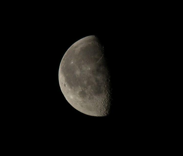 Moon20150211