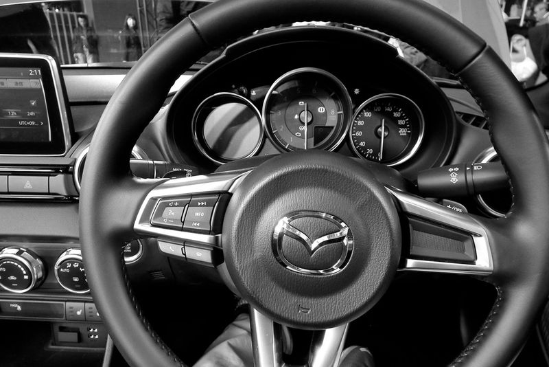 Roadster201503_12