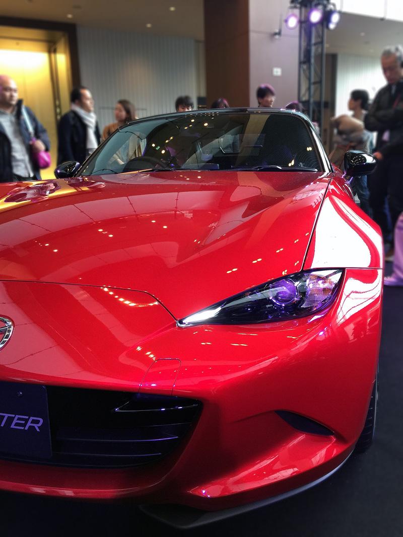 Roadster201503_11