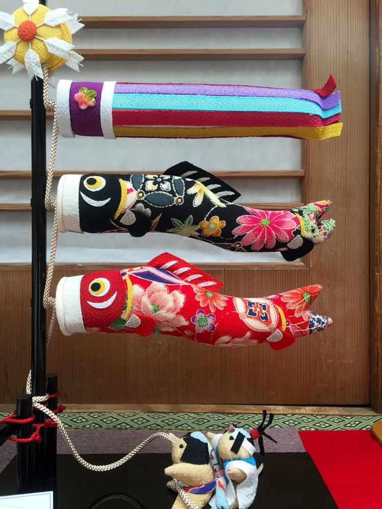 Muromachi201504_4