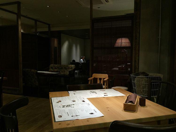 Kamakura39_2