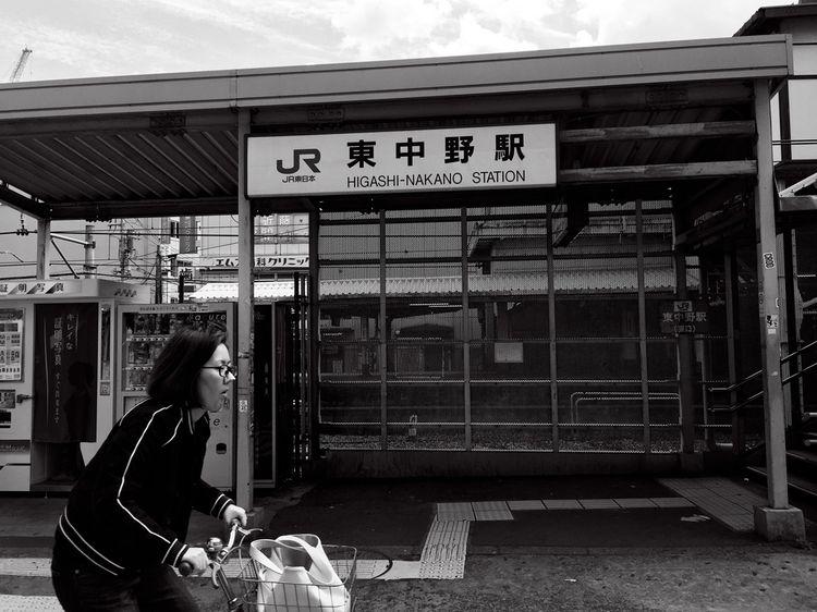 Higashinakano201504_3