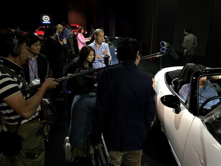 Mazda20150520_4