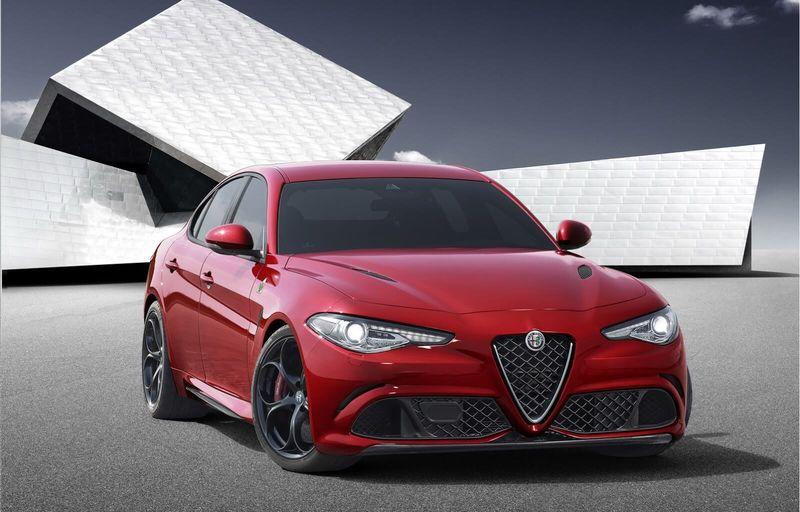 Alfa-Romeo-NEW-Giulia_010