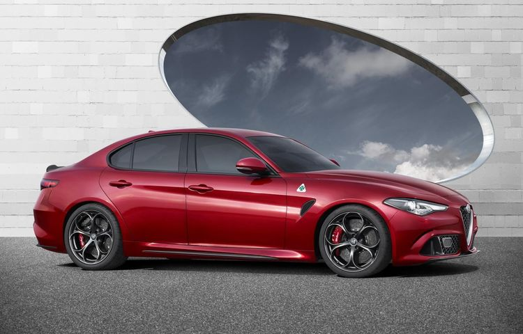 Alfa-Romeo-NEW-Giulia_012