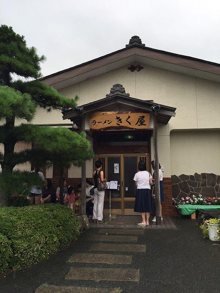 Kikuya03