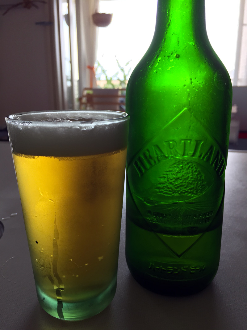Beer20150816