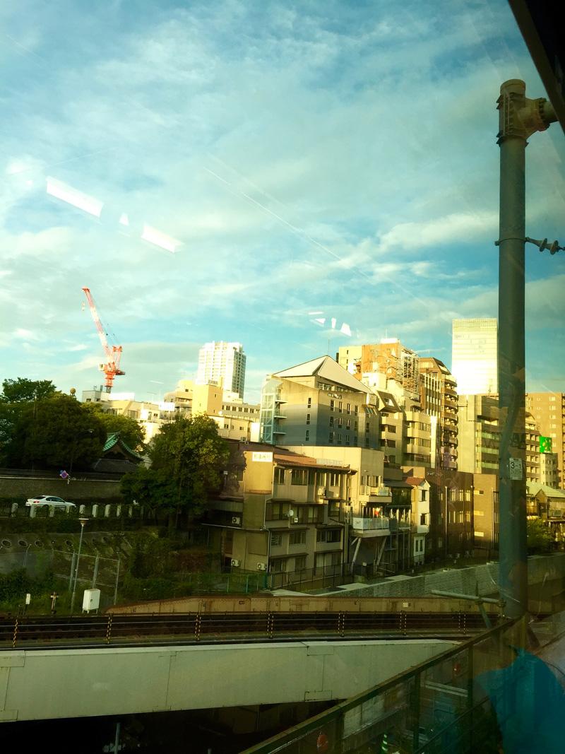 Shibazakitei20150818_4