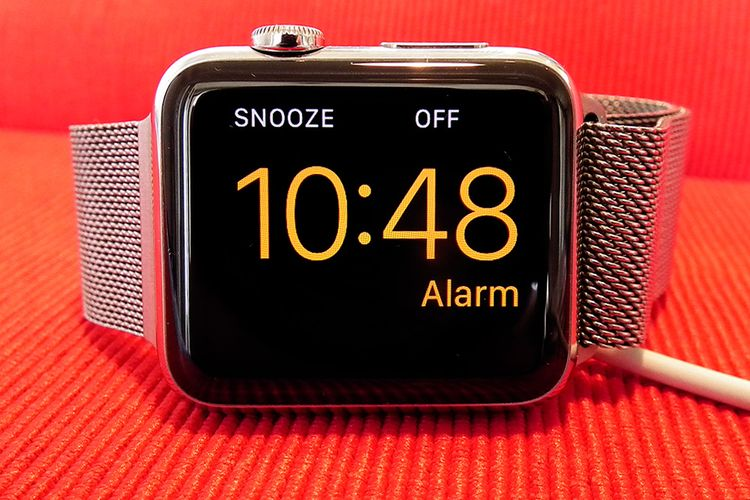 Applewatch2_2