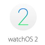 Watchos2