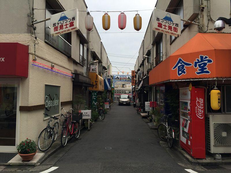 Shibazakitei20151010_4