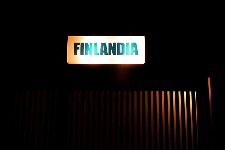 Finlandia02