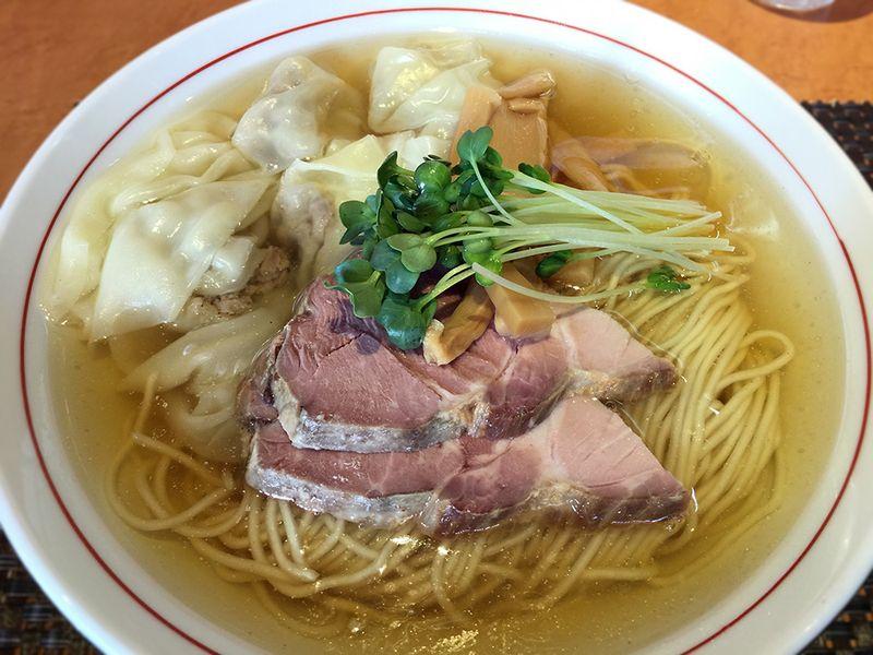 Shibazakitei201511_01