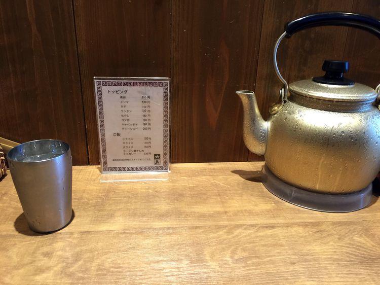 Ooshima201511_4