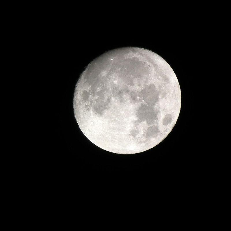 Moon20151124