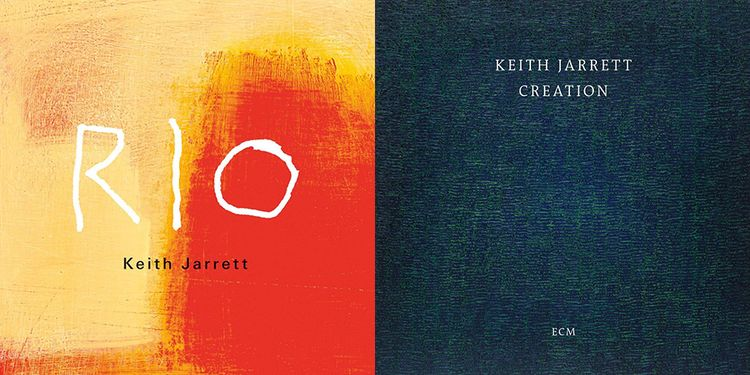 Keith_rio_creation