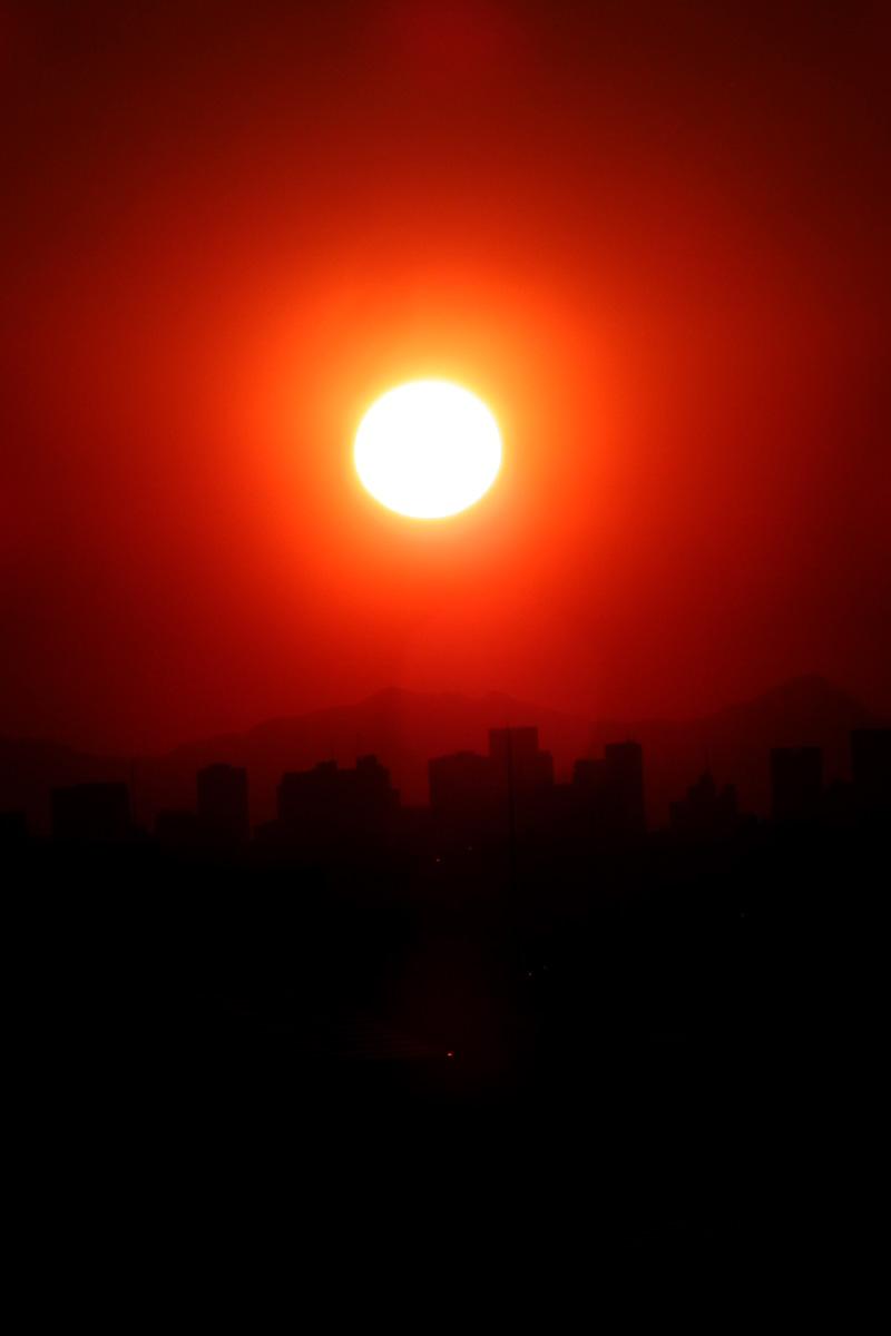 Sunset20160518_2