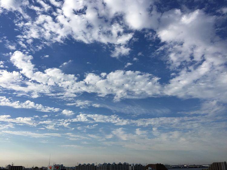 Sky20160605_1