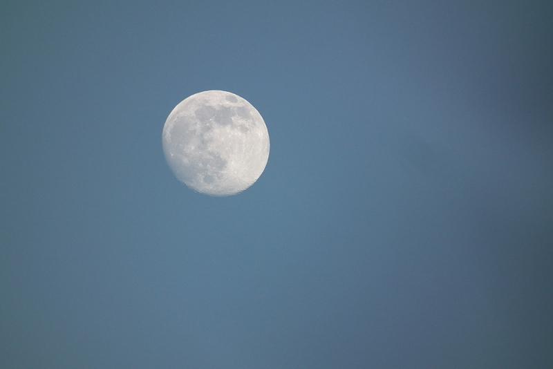 Moon20160618