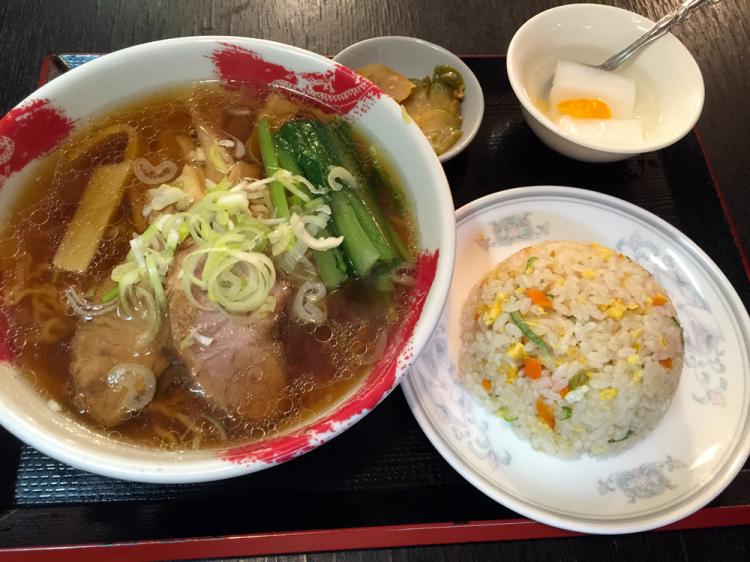 Shintaipei03