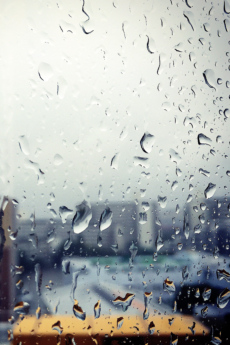 Rain20160715