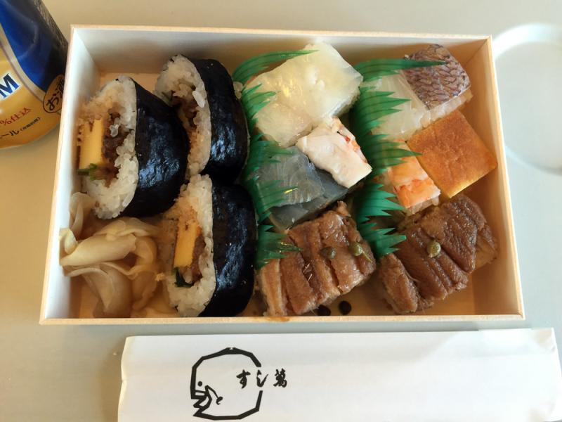 Osaka33_3