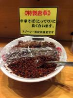 Tanaka03