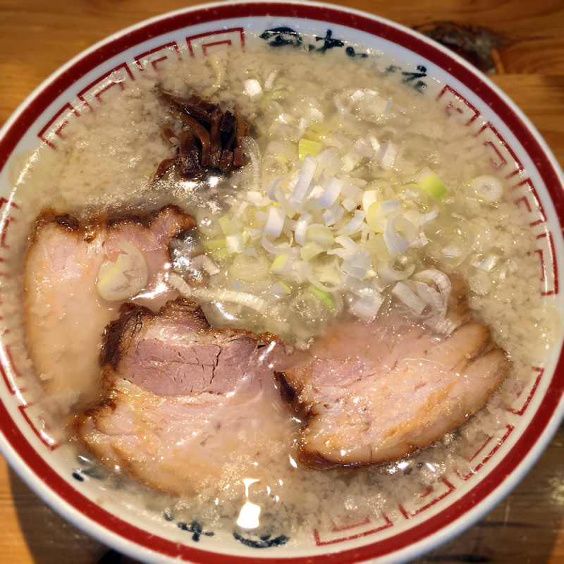 Tanaka05