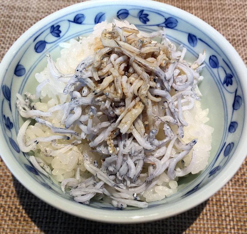 Shibazakitei20161005_2