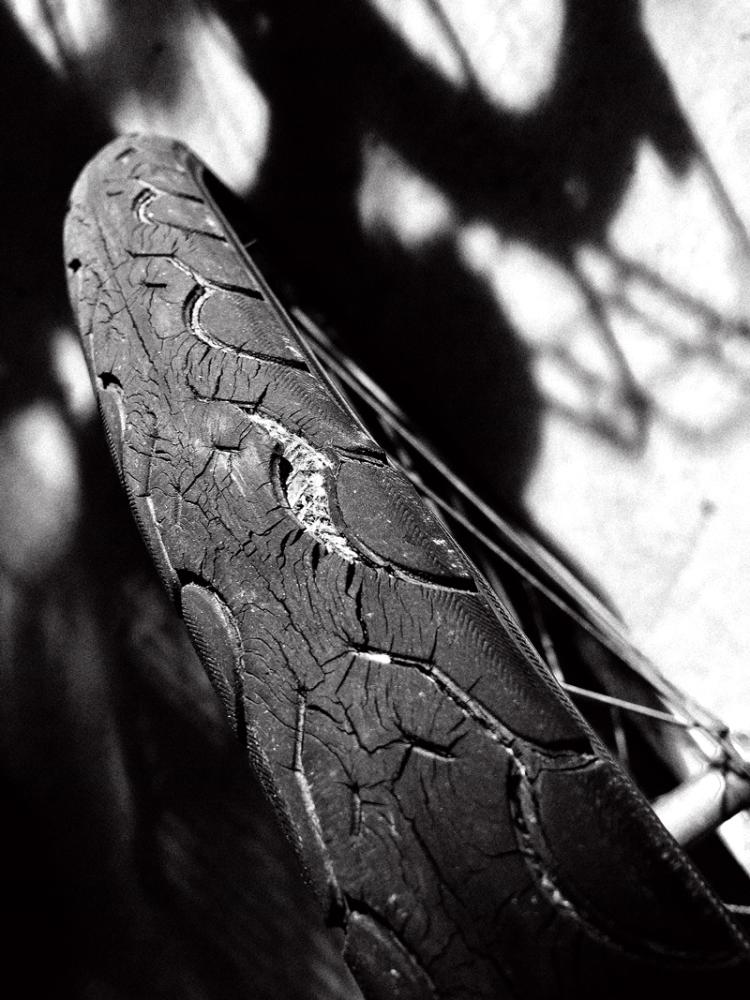 Tire2016