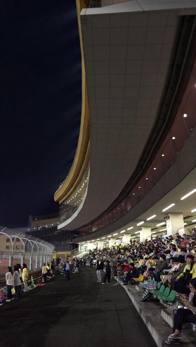 Kawaguchiauto_1